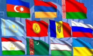 flags[1]